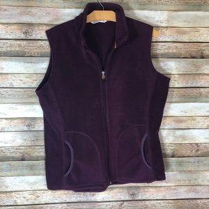 Woolrich Women's Vest